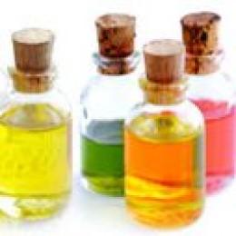 Aromaty do mydła, świec i kosmetyków