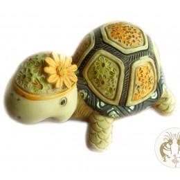 Żółw duża 3D