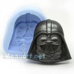 Darth Vader Gwiezdne wojny
