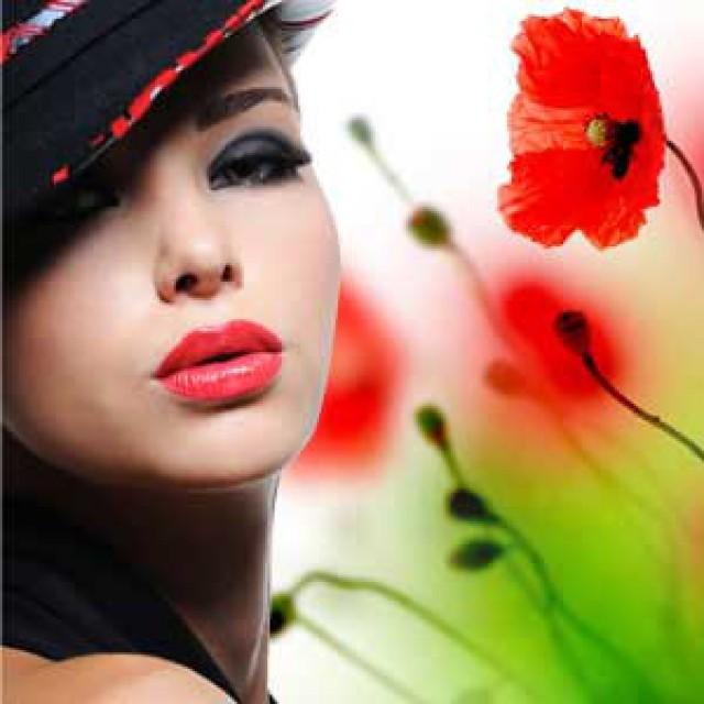 Olejek zapachowy - Opium Fields - do produkcji świec, mydła, kremów, balsamów, toników i innych kosmetyków