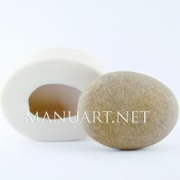 Duży Kamień 3D