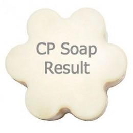 Olejek zapachowy - SPEARMINT (mięta) - do produkcji świec, mydła, kremów, balsamów, toników i innych kosmetyków