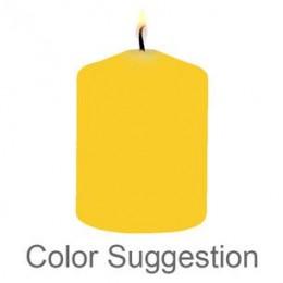 Olejek zapachowy - Mango Sorbet - do produkcji świec, mydła, kremów, balsamów, toników i innych kosmetyków