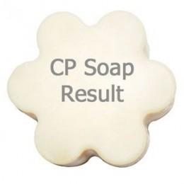 Olejek zapachowy - Hayride 30 ml - do produkcji świec, mydła, kremów, balsamów, toników i innych kosmetyków