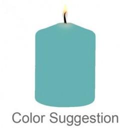 Olejek zapachowy - Blue Agave 30 ml (Niebieska agawa) - do produkcji świec, mydła, kremów, balsamów, toników i innych kosmetyków