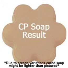 Olejek zapachowy - Peppermint Patty 30 ml (Miętowe ciasteczka czekoladowe) - do produkcji świec, mydła, kremów, balsamów, toników i innych kosmetyków