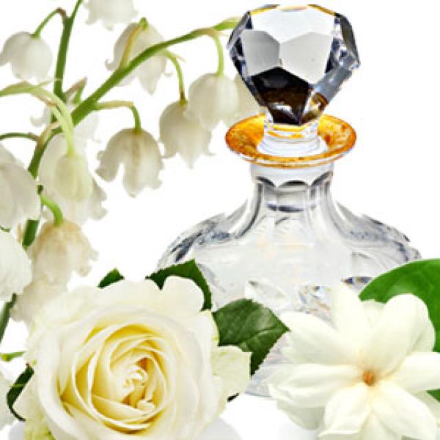 Olejek zapachowy - Pleasures Type 30 ml - do produkcji świec, mydła, kremów, balsamów, toników i innych kosmetyków