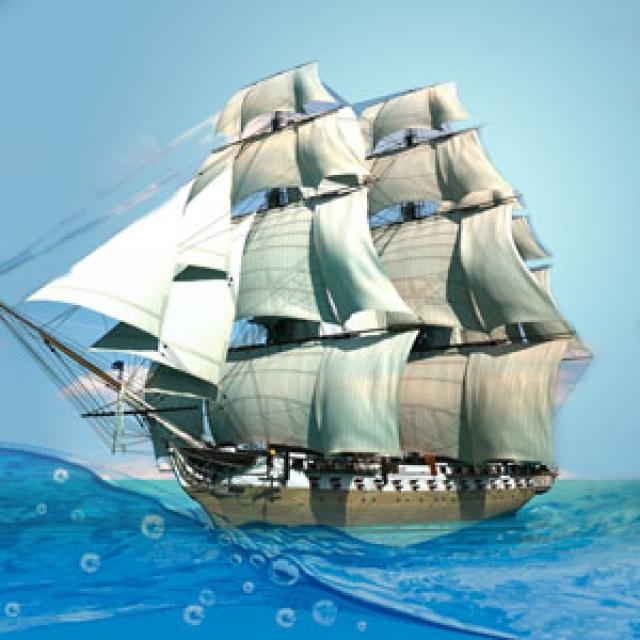 Olejek zapachowy - Bay Rum 30 ml - do produkcji świec, mydła, kremów, balsamów, toników i innych kosmetyków