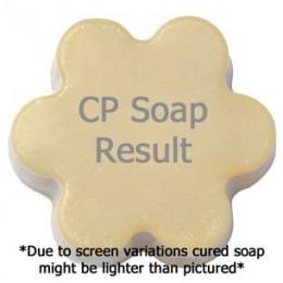 Olejek zapachowy - Słodka Paczula 30 ml - do produkcji świec, mydła, kremów, balsamów, toników i innych kosmetyków
