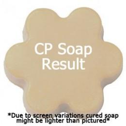 Olejek zapachowy - Skrajny - do produkcji świec, mydła, kremów, balsamów, toników i innych kosmetyków