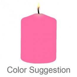 Olejek zapachowy - Tygrys Lily - do produkcji świec, mydła, kremów, balsamów, toników i innych kosmetyków