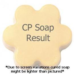 Olejek zapachowy - Pyszne Gummy - do produkcji świec, mydła, kremów, balsamów, toników i innych kosmetyków