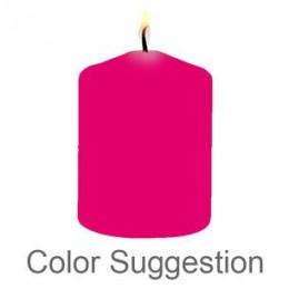 Olejek zapachowy - Beverly Hills Glam - do produkcji świec, mydła, kremów, balsamów, toników i innych kosmetyków