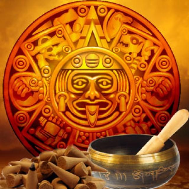Olejek zapachowy - Piżmo Majów - do produkcji świec, mydła, kremów, balsamów, toników i innych kosmetyków