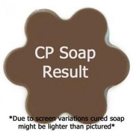 Olejek zapachowy - Antyczna koronka - do produkcji świec, mydła, kremów, balsamów, toników i innych kosmetyków