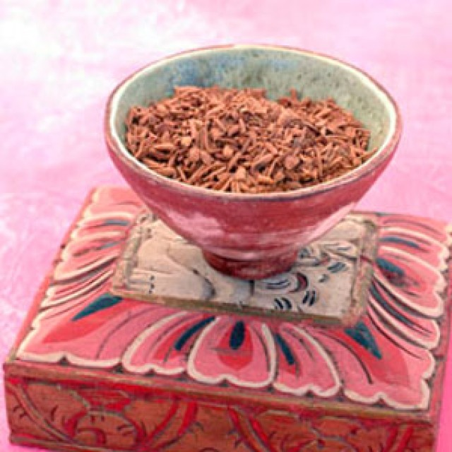 Olejek zapachowy - Sandał - do produkcji świec, mydła, kremów, balsamów, toników i innych kosmetyków