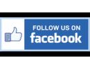 śledź nas na facebook